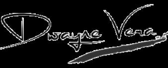 black transparent Signature-Logo