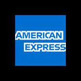 kisspng-logo-american-express-brand-font-american-express-logo-5b54c1608e72d1.5928151015322811845835
